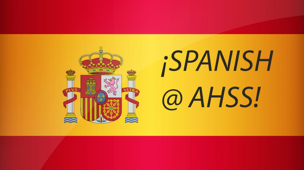 Spanish Level Tests