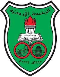 Jordan University
