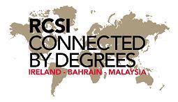 Visit by RCSI Bahrain