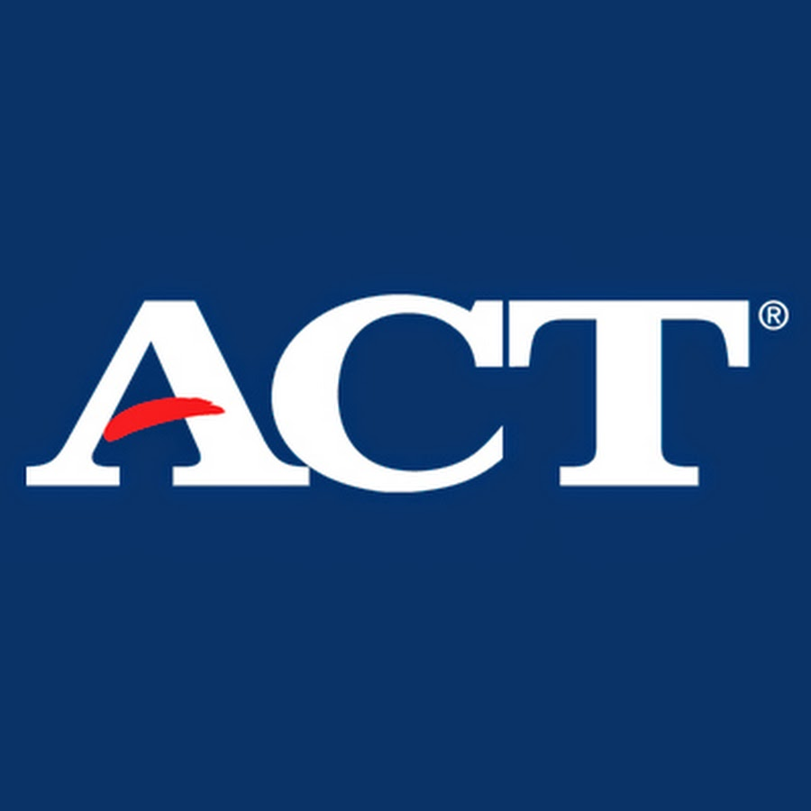 ACT Lecture