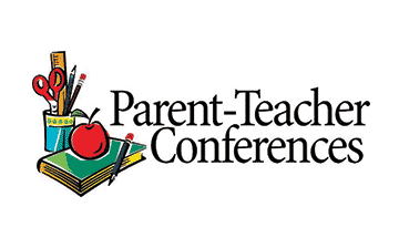 Parents-Teachers Conference