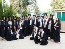 Seniors2019